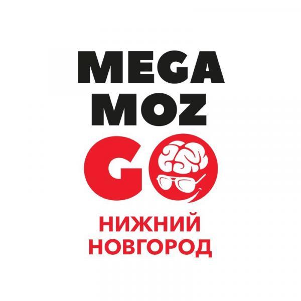 КвизMegaMozGo
